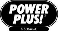 Power Plus Intranet